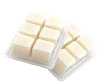Wax Melts, Wax Tarts, Soy Wax Melts, Strong Wax Melts, Large Wax Melts, Natural Wax Melts, Vegan Wax Melts, Candle Tarts