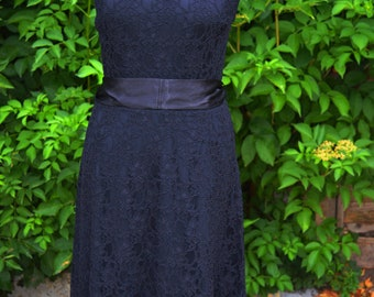 Dress - Size 16 UK