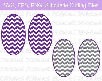 Elbow patch svg striped heart valentines long sleeve patch svg elbow patch svg chevron long sleeve patch svg png eps dxf silhouette cutting files maxwellsz