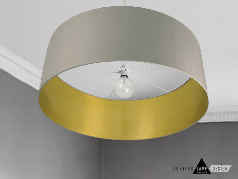 drum ceiling lamp decco voiceoverservices co