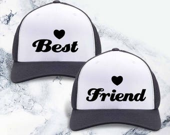 Best friend, Best friend gift, best friend, best friends, best friend birthday, friend gift, friendship, gift for friend, gift, love, friend