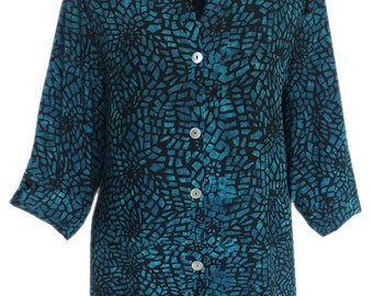 """XL-3X Plus Size Women's Clothing 