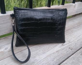 Cosmetic bag, make -up bag