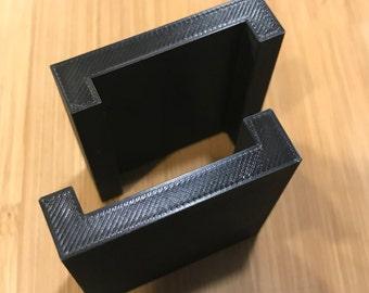 Custom Kitchen Shelf Spacers (Get rid of your utensil tray gap!)
