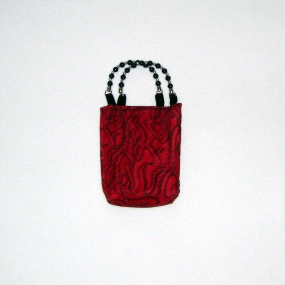 Musical Handbag/Tote