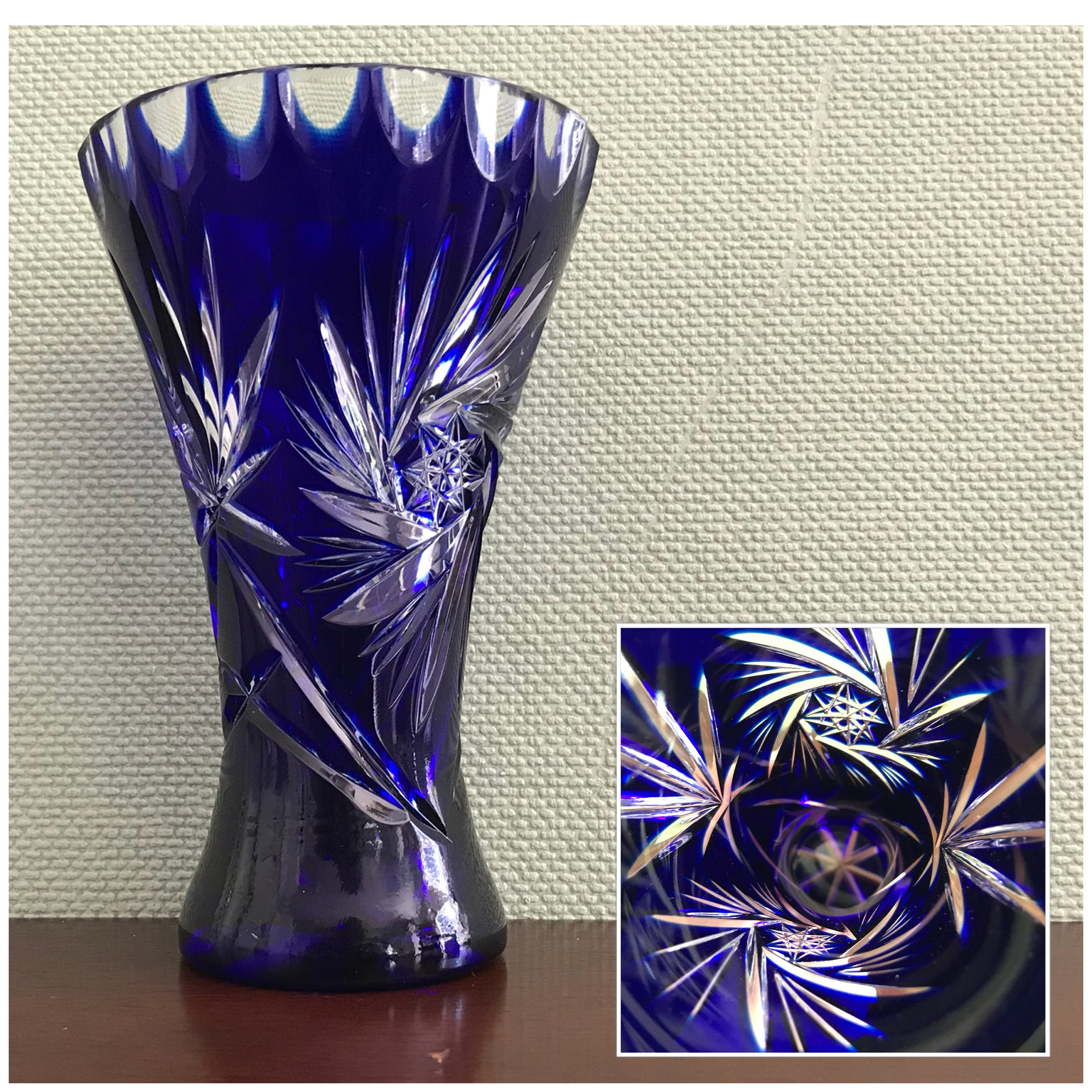 of new and vases luxury waterford ideas vase crystal large manufacturers design decor flower