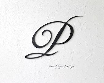Calligraphy fonts ttf otf design trends premium psd