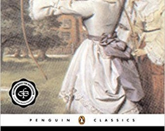 The Age of Innocence (Revised) ( Penguin Great Books of the 20th Century )