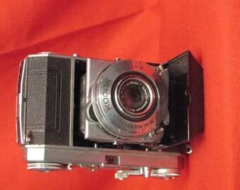 Kodak Retina Ia Camera