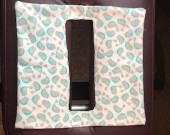 Pediatric Reusable Face Cloths