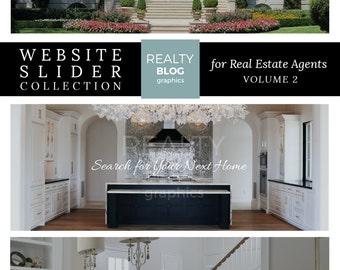 Real Estate Website Sliders/Website Hero Image/Real Estate Blog Graphics/Real Estate Blog Image/Real Estate Blog