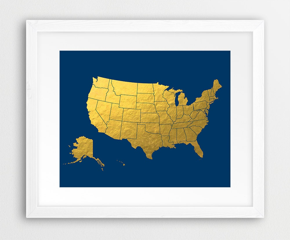 Delighted Navy And White Wall Art Pictures Inspiration - The Wall ...