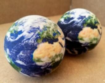 Earth 3D Printed, Planet Earth 3d, Planet Earth 3d Printed, 3d Print, Planet Earth, Earth Marble 3d Printed, Marble Earth, Globe Earth