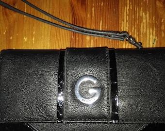 Guess Wallet Wristlet