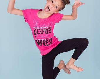 Dance Shirt, Dance, Dancing Shirt, Dancer, Dancer Shirt, Dance Tshirts, Dance Tank, Dance Gifts, Dance Moms, Dance Wear, Dance Teacher Gifts