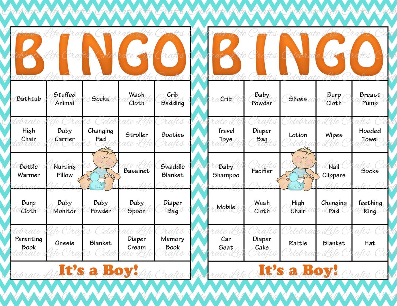Erfreut Baby Bingo Leere Vorlage Fotos - Beispiel Wiederaufnahme ...