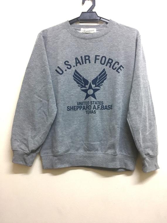 Jacket converse vintage rare big logo hiphop not fila adidas rebook ellesse saiz m 3DEcq1