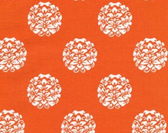 Quilting cotton fabric by the yard, medallion fabric, premium cotton by Paula Prass for Michael Miller