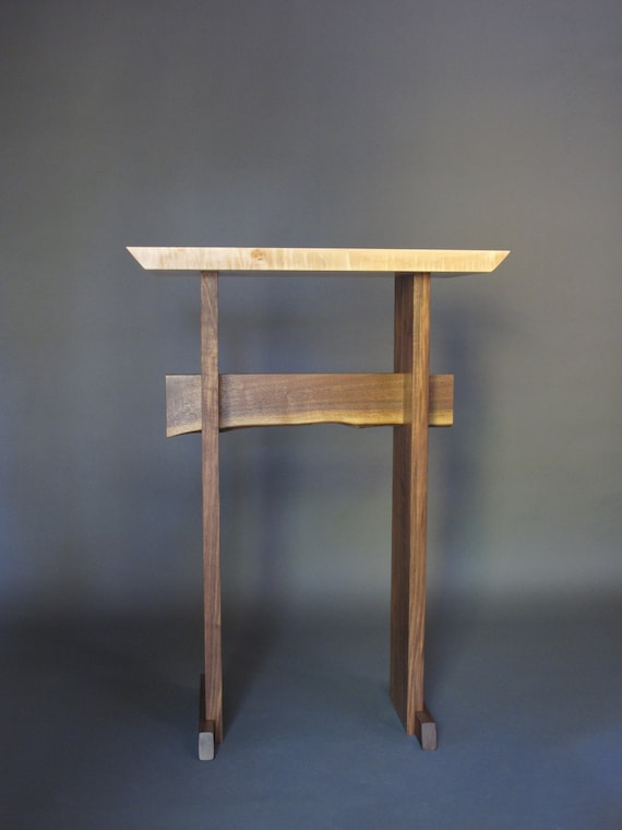 full size desk simple stand. Like This Item? Full Size Desk Simple Stand