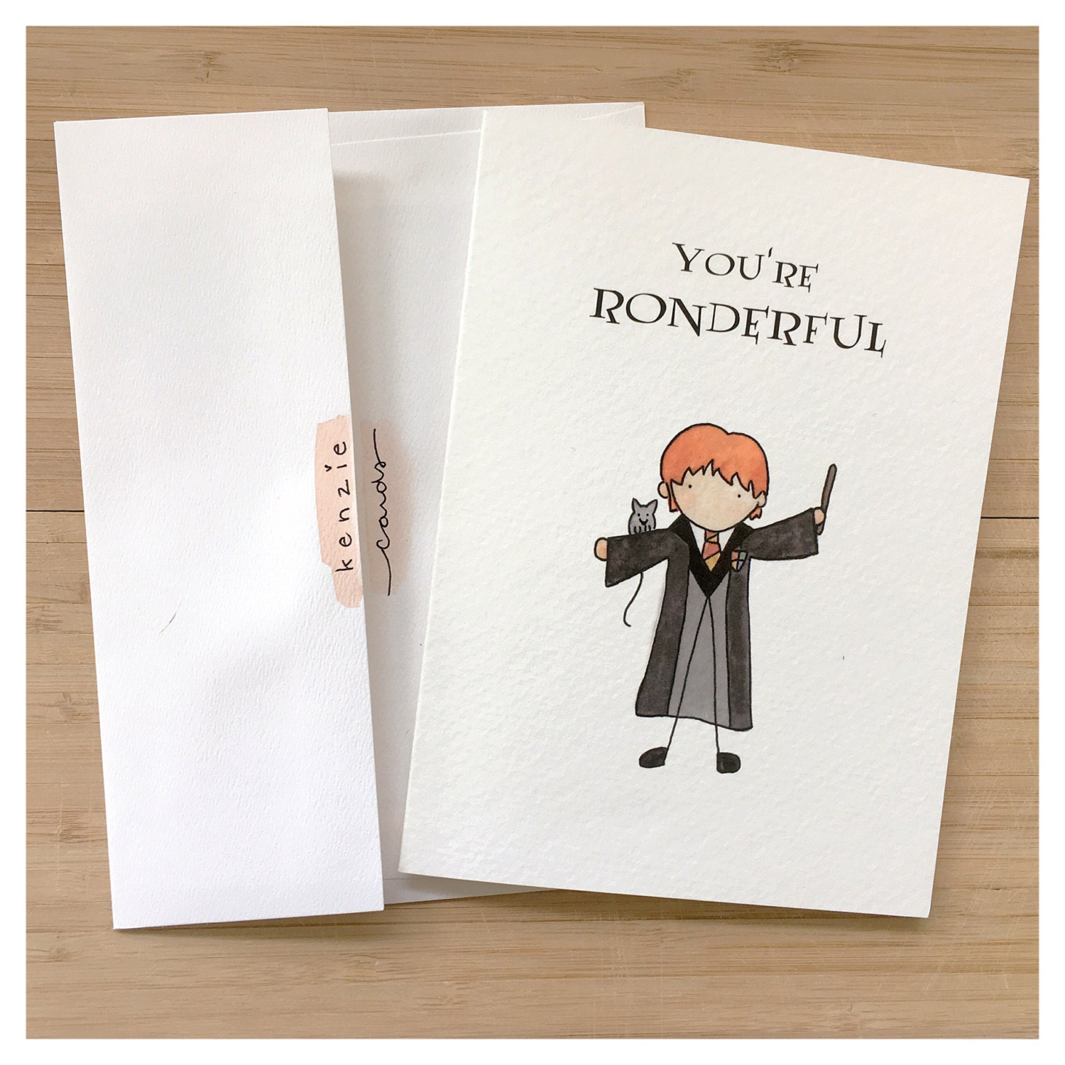 Ron card ron weasley harry potter harry potter card harry gallery photo gallery photo gallery photo bookmarktalkfo Image collections