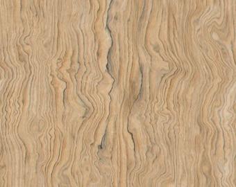 Beige Wood Texture Background Digital Print Instant Download Digital Paper