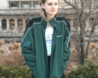 90s Reebok Jacket