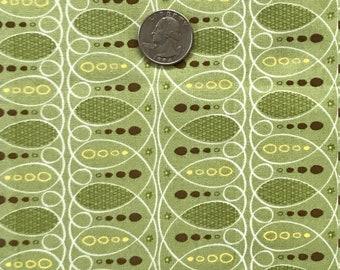 Pear Tree by Andover Fabrics One Yard