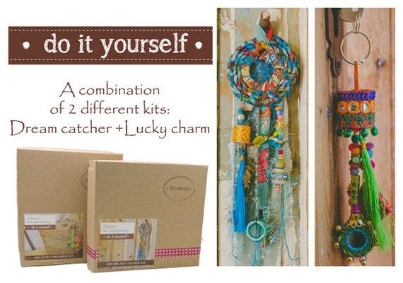 Diy ornaments craft ideas art kits for adults dream te gusta este artculo solutioingenieria Images