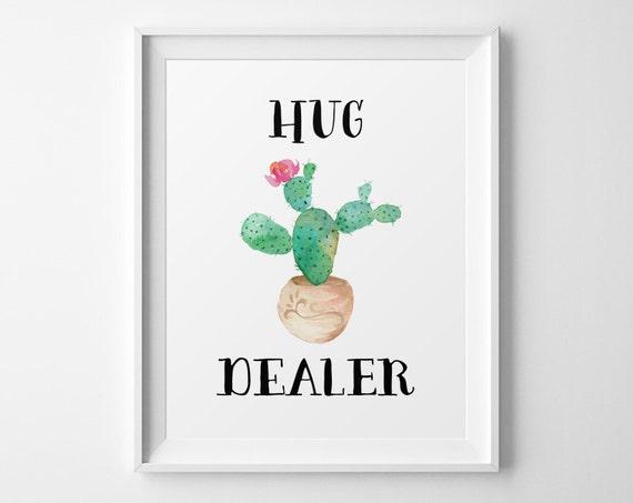 funny cactus quotes