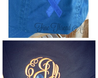 ADD ON Awareness Ribbon to Any Item Must Be Purchased WITH Another Item Cancer or Cause Awareness