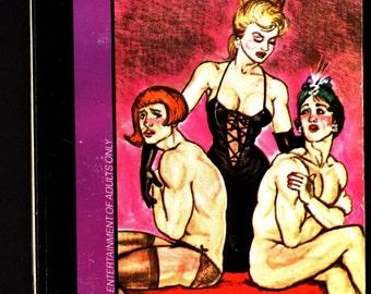 transvestite-domination-russian-nude-naked-smart-girls