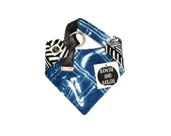 I Got You bandana or set- PREMIUM D-ring QUALITY