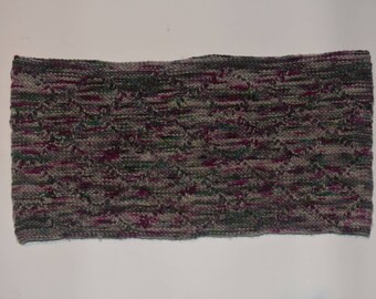 Candy Cowl