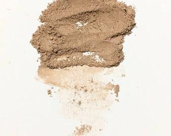MOONKIST Soft Shimmer Mineral Foundation - Natural Mineral Makeup Vegan Gluten free