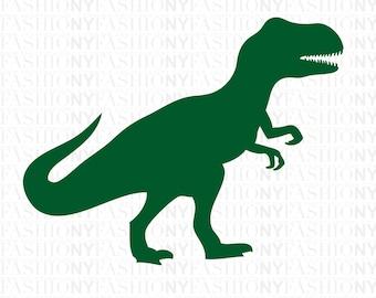 Download Dinosaur clipart | Etsy