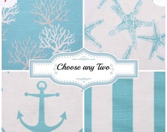 15% Off Sale Decorative Pillows Throw Pillow Covers 20x20 Decorative Throw Pillows Blue Pillow Beach Pillow Beach Decor Cushion Covers Accen
