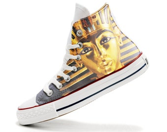 converse trainers egypt