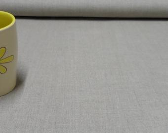 Natural Linen Tablecloth. Long Tablecloth 54 Х 120. Organic Table Сloth. Wedding Gift