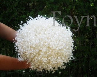 VERY BIG pearls bouquet wedding bouquet ,pearls bouquet , custom bouquet, bride bouquet,brooch bouquet