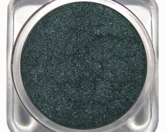 Emerald - Mineral Eye Pigment Shadow