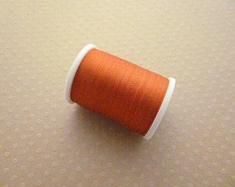 10 m 7 mm color No. 88 - 0674 RSE7 Silk Ribbon