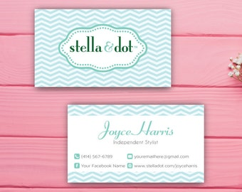 Stella and dot business card custom stella and dot business stella and dot business card custom stella and dot business card custom stella and colourmoves