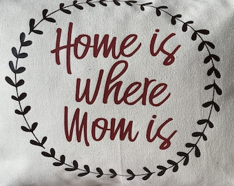 gift for mom for Mother's Day, mother's day gift, gift for moms birthday, special gift for mom, mother gift from daughter