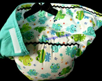 Waddle Diaper for the little Ribbit Frog lover for ABDL for Adult Sissy Baby Adult Baby Sissy Diaper Lover