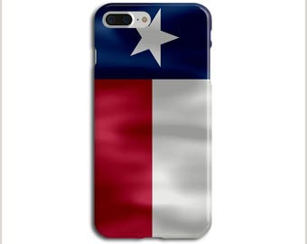 Famous Texas phone case | Etsy LS08