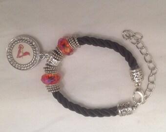 St Louis Cardinals Bracelet