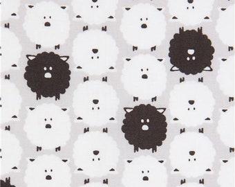 Sheep cloud fabric etsy