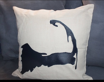 Cape Cod Pillow