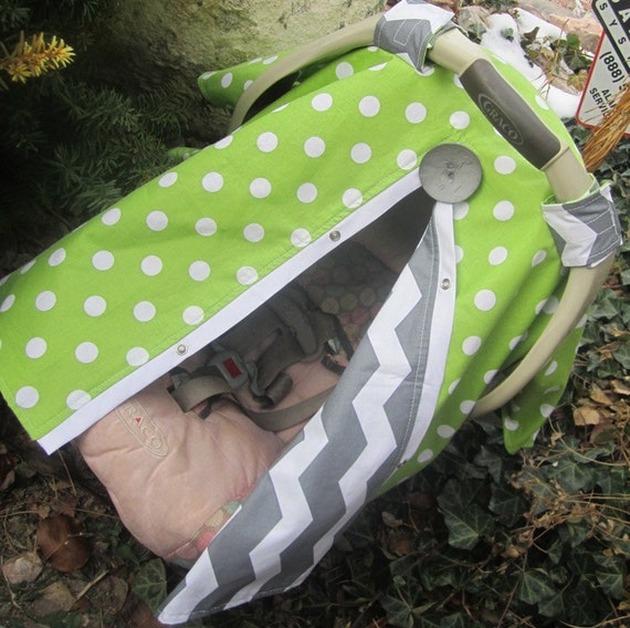 Carseat Canopy Free Shipping  / Car seat cover / car seat canopy / carseat cover / carseat canopy / nursing cover