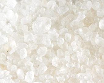 Dead Sea Mineral Salts